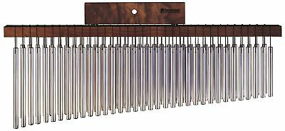 TreeWorks TRE35db Classic Chimes - Double Row 69 Bars 3/8'