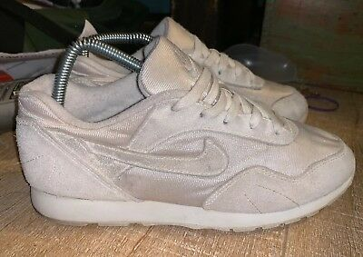 best sneakers 942c1 02bf0 Nike Decade Size 8.5 Original RARE Circa 1993 DS Holy Grail