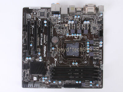 DRIVER: ASROCK Z77M INTEL RAPID START
