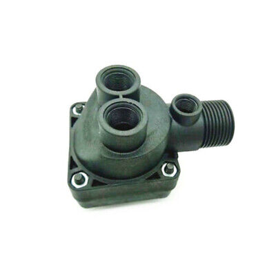 Tyre changer Air Blast Dump Valve Fit COATS, ATLAS, CEMB & MORE