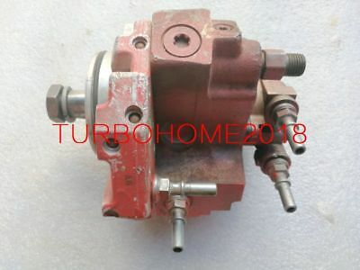 USED GENUINE Bosch 4988595 5264248 0445020045 CUMMINS ISF3.8 INJECTION PUMP