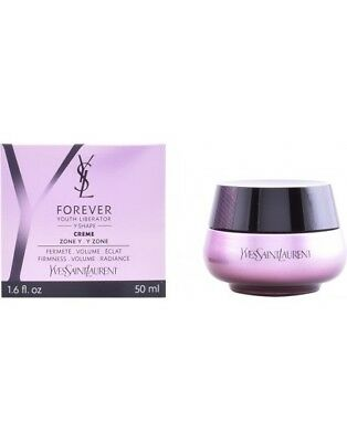 Yves Saint Laurent / FOREVER YOUTH LIBERATOR creme zone Y 50 ml