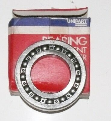 ROVER P6,P6b CLUTCH RELEASE BEARING