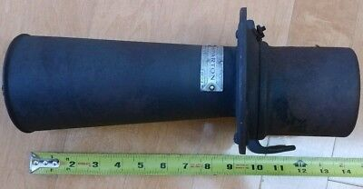Antique Vintage Sparks Withington Company Sparton Horn Model PU WORKS Pat 1913