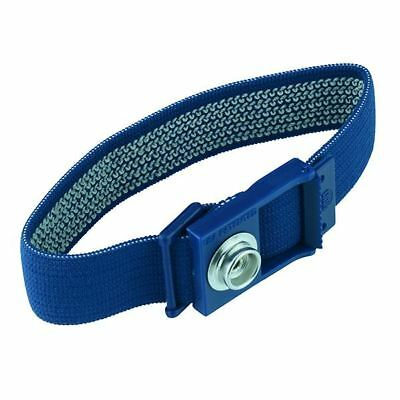 Anti Static Adjustable Wrist Strap