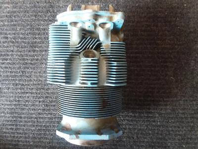 Lycoming O-320E2D Wide Deck Steel Cylinder 75868