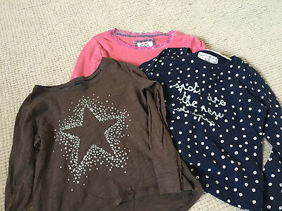 Girls Designer  Age 4-5 Years Next .Mini Boden, Gap