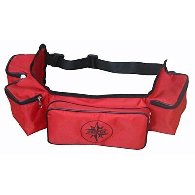 Telescope 30A033Padded Bum Bag for Eyepieces