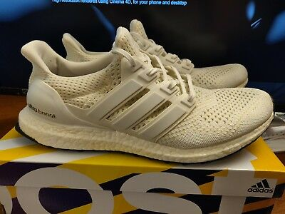 6d73f64fc522b PLEASE READ! ADIDAS Ultra Boost 1.0 Highsnobiety Ultraboost Size ...