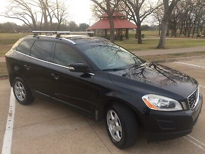 2012 Volvo XC60  2012 Volvo XC60 3.2 FWD Warrantied.Buy it Now or BEST OFFER.