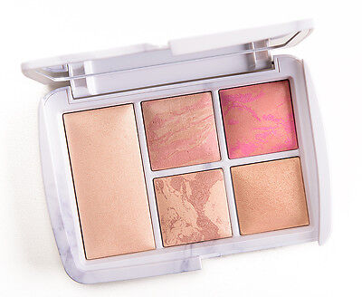 "Hourglass Ambient Lighting Edit ""Surreal Light"" LE Gorgeous! NIB!"