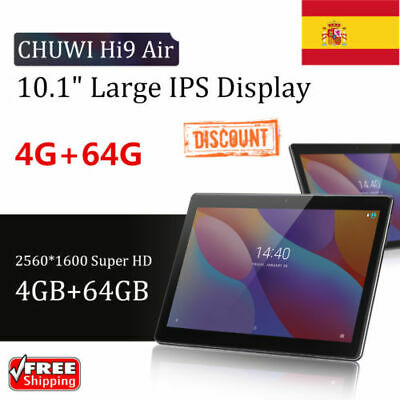8'' Tablet PC Android 7.0 Quad Core 8GB HD IPS 2.4G/ 5G WiFi dual GPS Phablet ES
