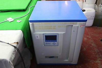 RS Biotech Galaxy R CO2 Incubator Model 170-001 Laboratory Equipment