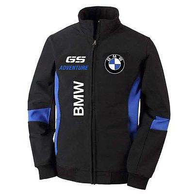 BMW GS Adventure summer autumn  jacket