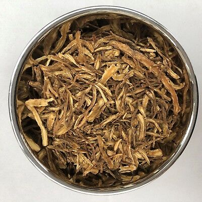 Dang Gui Wei (Chinese Angelica Tail)