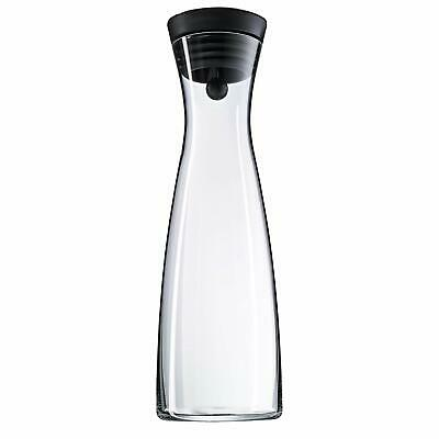 WMF Decanter per Acqua Basic 1.5L