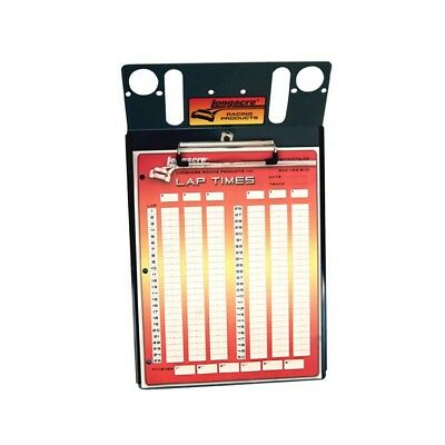"Longacre 22314 Clipboard only for ""W"" (wide) series Robic watches"