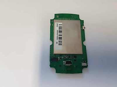 Garmin Edge 510 Replacement Main Board