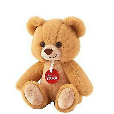 Peluches Trudi orso orsetto Jumbo 88 cm Top quality made in Italy