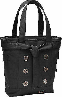 NEW OGIO 414006.747 Melrose Tote closeout