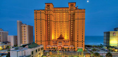 Hilton Grand Vacations At Anderson Ocean Club,hgvc 4,100 Points,timeshare