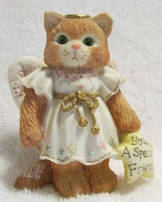 Calico Kittens: You're A Special Friend - 651117 dated 1994