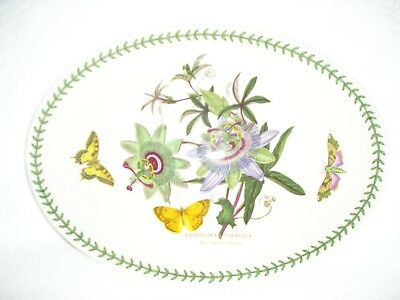 PORTMEIRION China Platter