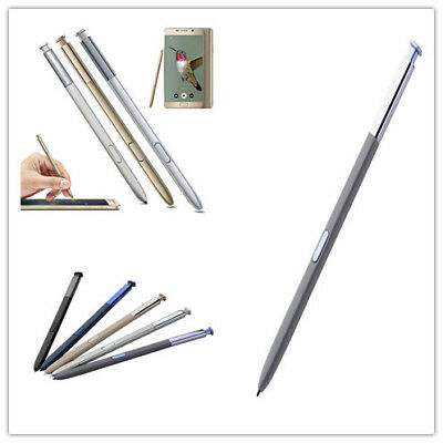 5 Colors Replacement S Pen Touch Stylus Tablet Pens For Samsung Galaxy Note 8