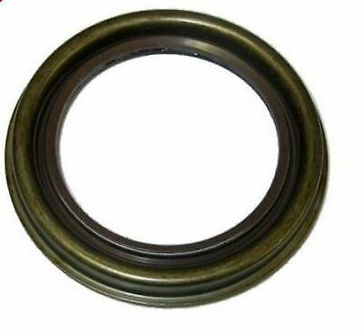 FORD TRANSIT (WITH DANA type rear axle) Real Halfshaft Oil Seal 1521590