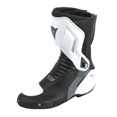 Dainese Nexus Sports Touring Boots