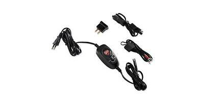 Maintainer Tester Original Battery Charger Ducati Specific For All Models