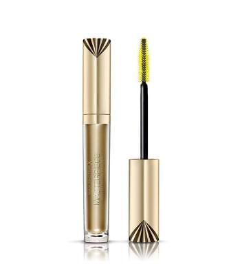 Max Factor MASCARA MASTERPIECE WATERPROOF BLACK Mascara de pestañas MA49