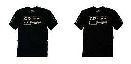 Factory Effex Men's Chad Reed 22 Team V2 Tee