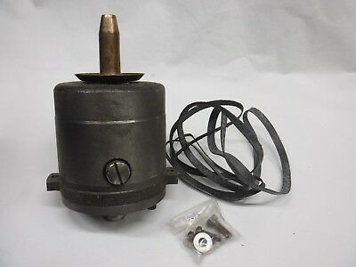 Taco 1600-160RP Bearing Cartridge Assembly 121-138 1600-1641 Series Pumps