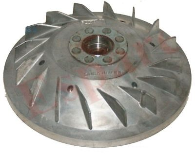 Vespa Electronic Flywheel 12V 20mm Cone Small Frame PK 125 XL Scooter AUS