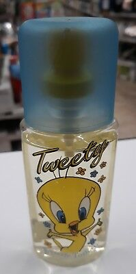 Tweety Eau Toilette 50Ml Spray (Piolin)