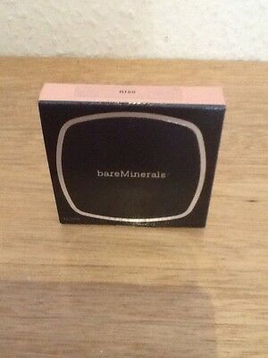 Bare minerals Ready SPF 20 Foundation R150 New