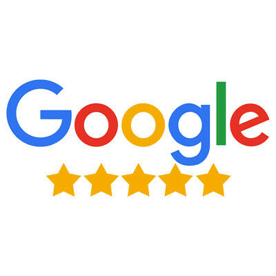 Google Review For Business Real 5 STAR Google Review ⭐⭐⭐⭐⭐