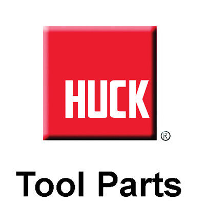 Huck Tool Part 506083 O-Ring; 326 Dash Number, Disogrin C9250, 90 Durometer (1 P