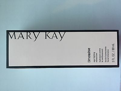 MARY KAY TimeWise Age-Fighting Moisturizer Combination / Oily 3 fl. oz.