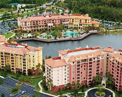 Wyndham Club Access, 338,000, Annual, Points, Timeshare