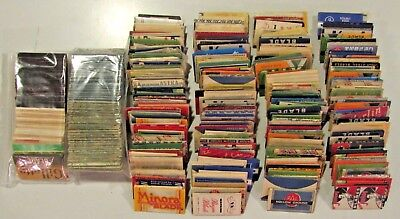 HUGE lot of vintage Double Edge Safety Razors. Well over 100 Blades. Misc Makers
