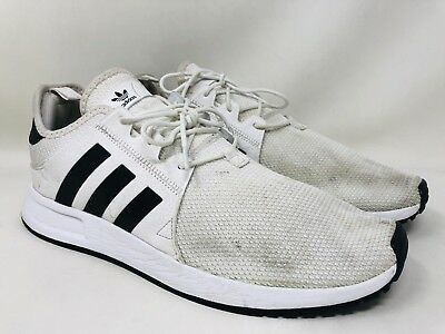 0cb5c912af85 adidas-Mens-Originals-X-PLR-Running-Shoes-Size-11.jpg