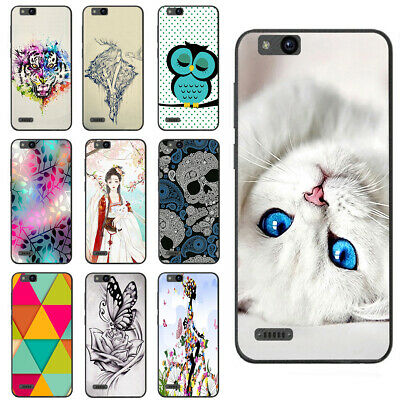 FOR ZTE ZFIVE G LTE Z557BL C Z558VL Z MAX PRO 2 Z982 Z981 DIY Phone Case  Cover
