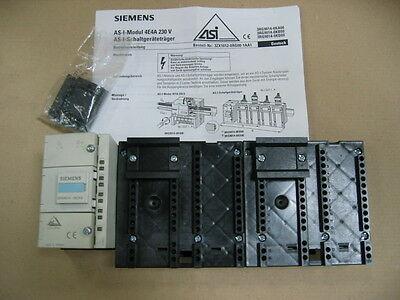 Module interface Siemens 3RG9014-0KD00
