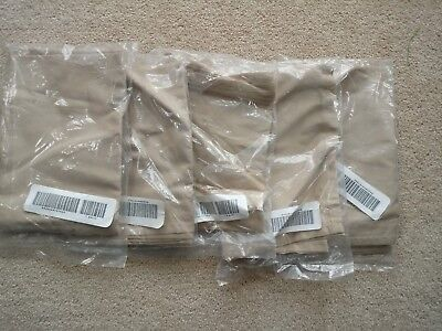 NEW British Army (Military) Issue: 5x Sand Sweat Rag / Face Mask / Neck Scarf