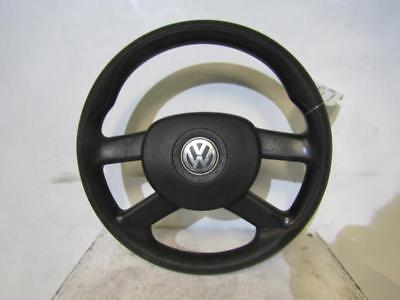 Volant VOLKSWAGEN POLO IV (9N3) PHASE 2  Essence /R:25092252