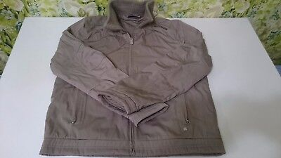 Adidas Porsche Design Light Fleece New Jacket Mens Hoodie Sport Bs