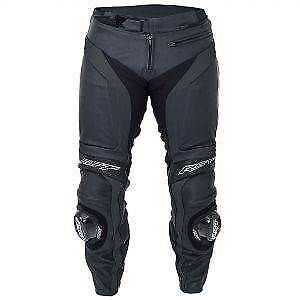 RST Blade II Jeans