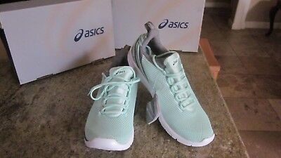 b1eda35841f0 NEW WOMEN S ASICS Gel-Fit Sana 3 Cross Trainer   Running Shoes Sz 9 ...